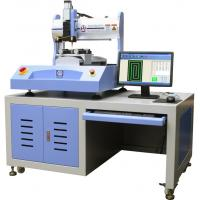 Wholesale Computer Control Touch Panel Tester Automatic for Capacitive Screen from china suppliers