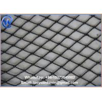 Wholesale ANTI BIRD POND NETTING PROTECTION PLANTS VEG CROPS FRUIT GARDEN FINE MESH from china suppliers