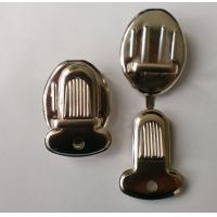 Wholesale pretty duck shape push lock for handbag from china suppliers