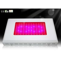 Wholesale Environment-Friendly 144x3w 5760 Lumens Indoor Led Plant Growing Lights, Led Grow Lamp from china suppliers