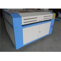 Wholesale Acrylic Plywood MDF Cut Portable Laser Engraving Machine Leetro System / Ruida System from china suppliers