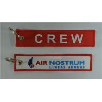 Wholesale Crew Air Nostrum Lineas Aereas from china suppliers