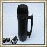 Wholesale Thermos Vacuum Flask/ Thermos Bottle (CL1C-F075M) from china suppliers