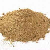 Buy cheap Gunning Mix for BOF from wholesalers