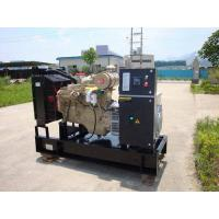Wholesale Cummins diesel generator GF-160 from china suppliers