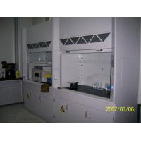 Wholesale fume hood manufatory ,laboratory fume hood manufactory from china suppliers