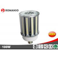 Wholesale 150lm/W 80W 100W Post Top Led Retrofit Lamp With 3000K~6000K CCT , UL DLC Listed from china suppliers