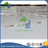 Quality Pure Material Factory Price Synthetic Ice Rink Floor for sale