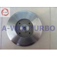 Wholesale KTR110 Turbo Seal Plate / Backplate Diesel Fuel For Komatsu from china suppliers