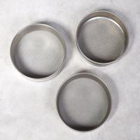 Wholesale multi-tier test sieve from china suppliers