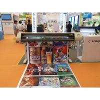 Wholesale A Starjet NEO Eco Solvent Printer DX5  / CMYK Eco Solvent Printing Machine from china suppliers