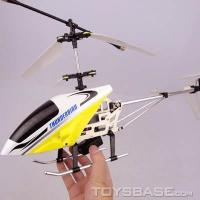 Wholesale 2011 New Radio Remote Control RC Helicopter With Camera (RPC114139) from china suppliers