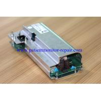 Wholesale Philips IntelliVue MX700 Patient Monitor Power Supply Board TNR 149501-51025 from china suppliers