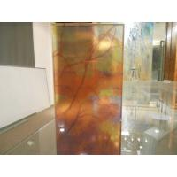 Wholesale Custom Digital Printed Glass from china suppliers