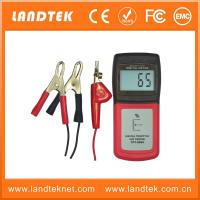 Wholesale Throttle Potentiometer Tester TPT-2690(New) from china suppliers