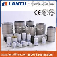 Wholesale High Quality JCB auto filter 02/910150 FS1280 from china suppliers