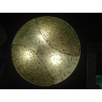 Wholesale Hotel Wall Lights from china suppliers