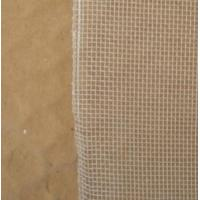 Wholesale Plastic Window Insect Screen from china suppliers