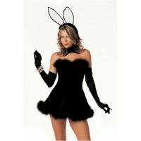 Wholesale Sexy Bee Clothes For Women 8106# from china suppliers