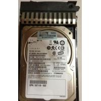 Wholesale 652605-B21 146g 2.5 Inch 653950-001 SAS Hot Plug HDD 15000 RPM SAS Hard Drive from china suppliers