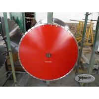 "Wholesale 28""-60"" Precast concrete diamond saw blade, precast cutting, fast cutting from china suppliers"
