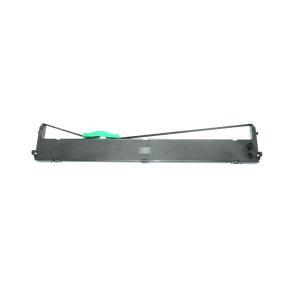 China cartridge /refill ribbon for FUJITSU DPK 100 improved on sale