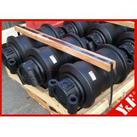 Wholesale Komatsu Track Roller Excavator Undercarriage Parts for PC30 PC40 PC60 Excavator Components from china suppliers