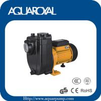 Wholesale Centrifugal pump,surface pump,KPZ1100/1500 from china suppliers