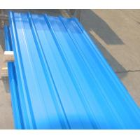 Wholesale Blue / Black Galvalume Hot Rolled Steel Coil Commercial Environment Protection from china suppliers