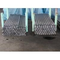 Wholesale Precision Hard Chrome Plated Rod Stainless Steel For Cylinder from china suppliers