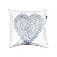 Wholesale economical polyester hotel Pillow from china suppliers
