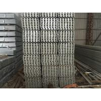 Wholesale Customized Mild Steel Angle Iron JIS SS400 SS490 with 6m / 9m / 12m Length 90 Degree Angle for construction material from china suppliers