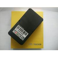 Wholesale Magnetic Long Battery Life GPS Tracker LTS-100D Waterproof and Fireproof Free To Install from china suppliers
