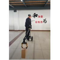 Wholesale Rechargeable Battery Bomb Disposal Manipulator EOD Telescopic Manipulator from china suppliers
