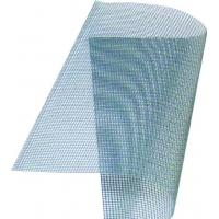 Wholesale Window screening mesh from china suppliers