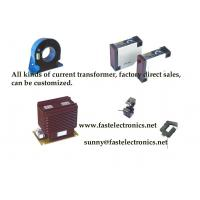 Fast Electronics Co., Ltd