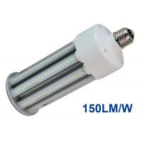 Wholesale High Efficiency 360 Degree E26 E27 LED Corn Bulb 28 Watt With Heat Aluminum Material from china suppliers