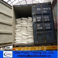 Buy cheap sodium formate 98% from wholesalers