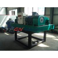 Wholesale oilfiled drilling mud cleaner and desander and desilter from china suppliers