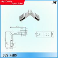 Quality Supplier for Aluminium Corner Connector for sale