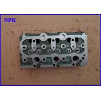 Wholesale Kubota D850 Engine Repair parts 16020-03040 Complete Cylinder Head from china suppliers
