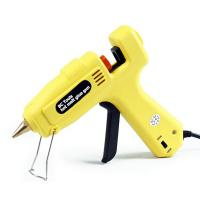 Wholesale 20w glue guns(BC-2719) from china suppliers