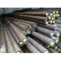 Wholesale Super Duplex S32750 Round Stainless Steel Bar With Black Surface from china suppliers