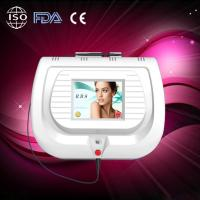 Wholesale 2014 Newest vascular removal price,spider vein removal beauty machine supplier from china suppliers