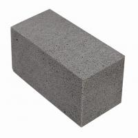 Buy cheap BBQ grill stone, abrasive pumice stone from wholesalers