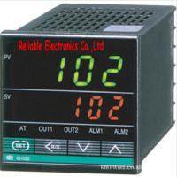 Wholesale original brand new RKC CH102 temperature controller made in Japan from china suppliers