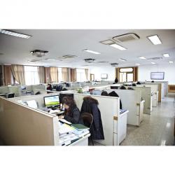Wenzhou Modern Group Co.,Ltd