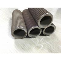 Wholesale Cupro Nickel CuNi 70/30 C70600 Carbon Steel Tube 2000 - 14000 mm High Efficiency from china suppliers