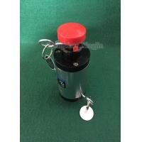 Wholesale Extinguishing DC24V Solenoid Valve Fire Safety Accessories from china suppliers