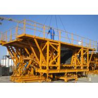 Wholesale Permanent bridge deck formwork in construction Good economic performance from china suppliers